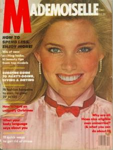 mademoiselle1978dece